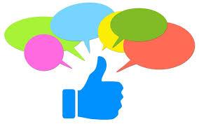 Peer Reviews Intosai Capacity Building Committee Peer Reviews Uniting