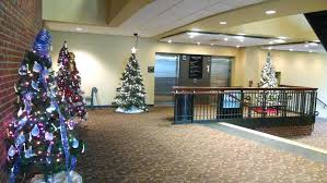 office holiday decorations. Office Holiday Decorating Contest Ideas Commercial Examples Cubicle Christmas Rules Party Centerpieces Decorations N