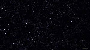 Dark Galaxy Wallpapers - Top Free Dark ...