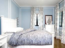 size 1024x768 curtains to go with pale blue walls