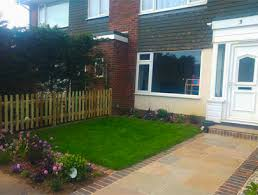 Small Picture Garden design garden design Worthing garden design Brighton