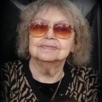 June Pearce Obituary - Death Notice and Service Information