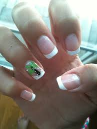 cute nails zarias 40
