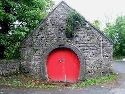 red barn doors. Barn Photograph - Red Door In Ireland By Jeanette Oberholtzer Doors ,