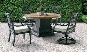 modern outdoor dining furniture. Modren Furniture Outdoor Dining Furniture Inch Square Patio Table Round Glass Top Modern  Legs T   Inside Modern Outdoor Dining Furniture