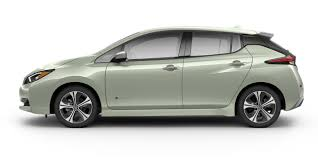 please see the actual vehicle and colors at your local nissan dealer some may be extra cost and or limitied availability