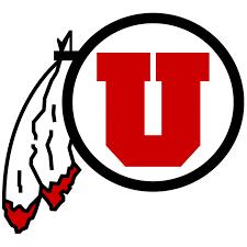 2019 Utah Utes Football Depth Chart