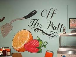 home  on cafe wall art design with kitchen wall art stunning cafe wall art design inspiration cafe wall