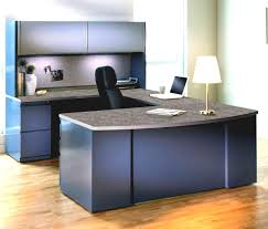 design cool office desks office. Full Size Of Office Furniture:high End Furniture Desk Stores Modern Design Cool Desks U