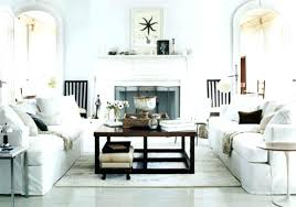 country contemporary furniture. Modern Country Furniture Contemporary North Vancouver . I