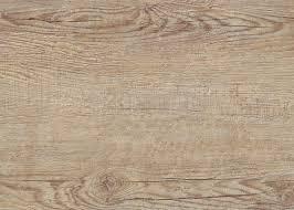 indoor wpc non slip vinyl flooring wood plastic composite flooring 6 36