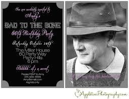 60 birthday invitations dad s 60th birthday invitation appletini photography