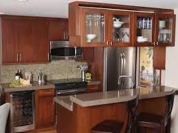 Contemporary Kitchens Contemporary Kitchens Hgtv