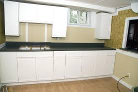 menards cabinet kitchen cabinets labor cost to install kitchen cur cost for kitchen cabinet