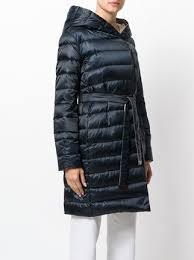 S Max Mara Novef Padded Jacket $1,345 - Buy AW17 Online - Fast ... & ... Max Mara Novef padded jacket. ' Adamdwight.com