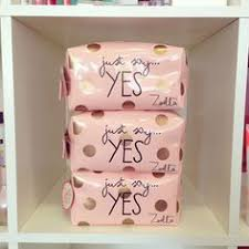zoella has brought out a brand new beauty bag justsayyes zoellabeauty