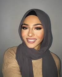 9 251 likes 71 ments aaliyah aaliyah jm on insram hijab