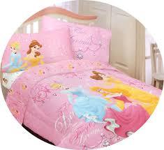 duvet covers 33 neoteric design disney princess double duvet set fairy tale dreams pillowcase boys bedding