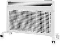 <b>Инфракрасный обогреватель Electrolux EIH/AG2</b> – 1500 E купить ...