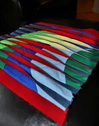 25+ legjobb ötlet a Pinteresten a következővel kapcsolatban: 3d quilts & 3D quilt block #sewing #patchwork #quilting Adamdwight.com