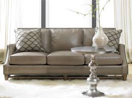 astonishing Reclining Leather Sofa Family Room with usa made furniture panies and best american made furniture brands also american made sofas