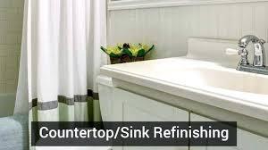 bathtub refinishing tampa compact cool bathtub bathtub