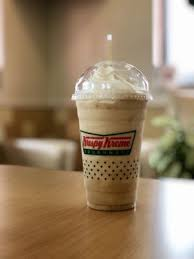 The restaurant further includes a range of other casual meals. Krispy Kreme 85 Photos 83 Reviews Coffee Tea 1170 Haddon Ave Collingswood Nj United States Phone Number Menu