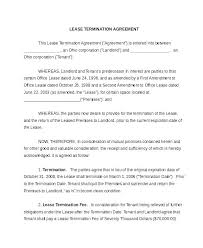 Business Lease Agreement Form In Tenancy Pdf Sample – Template Gbooks