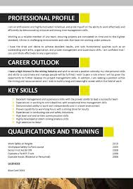 How To Make Resume Cover Letter Example Resume Format The Purpose