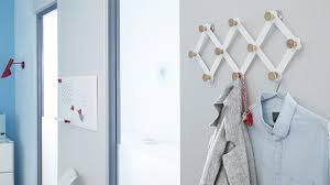 wall mounted coat rack mounting