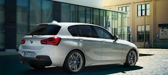 new car release phBMW Philippines