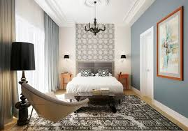 ... Current Bedroom Trends Modern Bedroom Design Trends 2016 Small Design  Ideas Modern Hotel Rooms Designs