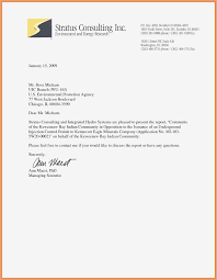letterhead in word format free letterhead templates for microsoft word ideas business document