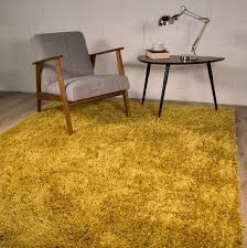 mustard yellow rug. Mustard Yellow Rug Beautiful The 32 Best Rugs Images On Pinterest Area Carpet And Diy Also 15 T