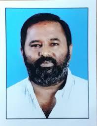 Advocates / Lawyers of Thoupuzha /Kerala |Thodupuzha Bar Association