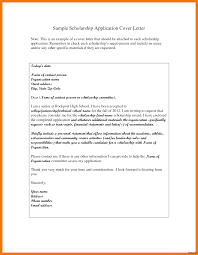 Cover Letters For A Resume Autobiography Examples For High School Students Xtjsd Awesome Best 58