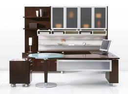elegant modern home office furniture. Modern Home Office Furniture Modest With Picture Of Collection Fresh In Elegant