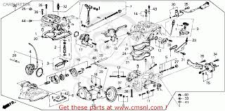 ford focus stereo wiring diagram 2000 ford ka wiring diagram ford ford focus stereo wiring diagram 2000 ford ka wiring diagram ford 90 accord timing belt diagram