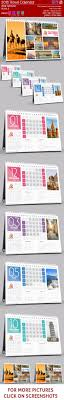 Designing A Calendar In Indesign Indesign Calendar Graphics Designs Templates
