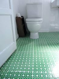 how to replace linoleum floor best ideas about vinyl flooring bathroom on white how to replace