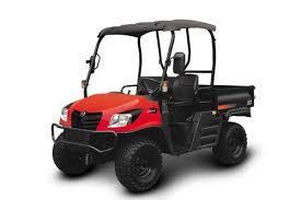 kioti daedong mechron 2200 utv utility vehicle workshop service r pay for kioti daedong mechron 2200 utv utility vehicle workshop service repair manual 1