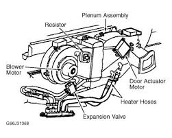 subaru legacy heater wiring diagrams wirdig wiring diagram 2005 pontiac montana sv6 on 1999 subaru outback wiring
