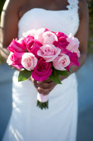 flowers for beach wedding. roses flowers for beach wedding w