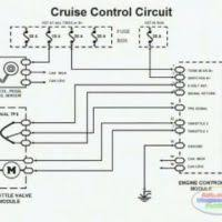 yogapositionsub page 13 mb jeep wiring schematic dcwest cruise control wiring diagram mb jeep wiring schematic a part of under wiring diagram