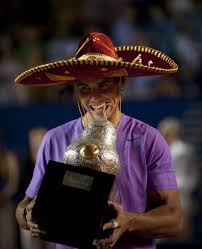 By World Anne Trophies Of The That works Quito Sports Work Wild 7qxfXnCR