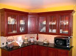 upper cabinet lighting. Upper Kitchen Cabinet Lighting D Ideas Faucets On . A