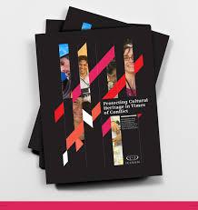 unique brochures 10 unique brochure designs for your inspiration website design