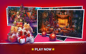 Find lost, stolen, or hidden artifacts and work through puzzles. Hidden Objects Christmas Holiday Puzzle Game For Android Apk Download