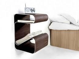 contemporary bedside furniture. Designer Bedside Tables Pleasant 20 Contemporary Furniture