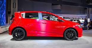 Chevrolet : 2009 Chevrolet Aveo 5 Door Lt Chevrolet Aveo 2017 ...